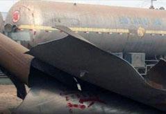 2012.02.20蘭州液化氣爆炸